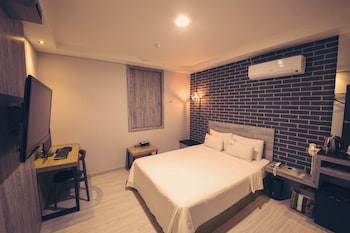 Photo for CK Hotel in Changwon