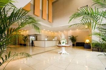KKR Hotel Umeda - Lobby  - #0