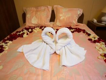 Hotel-Center Antey - Guestroom  - #0