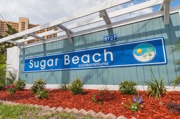 Sugar Beach D01