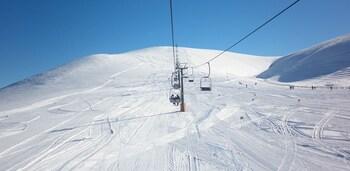 Gumuspark Resort Hotel - Snow and Ski Sports  - #0
