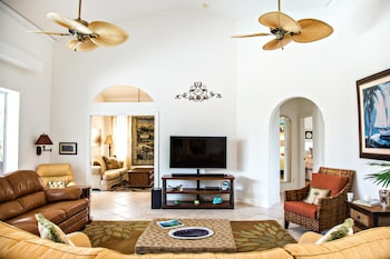Photo for 1372 Leland Way in Marco Island, Florida
