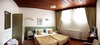 Ugurlu Konaklari - Guestroom  - #0