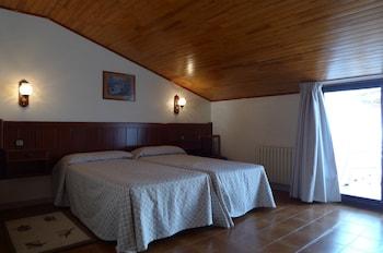 Hotel Evenia Coray