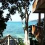 Cozy Cove Resort photo 14/36