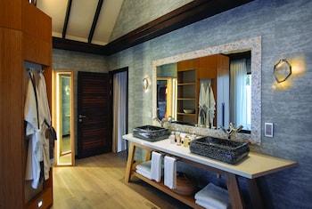Ozen by Atmosphere - Bathroom  - #0