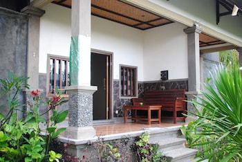 Jassri Homestay - Terrace/Patio  - #0