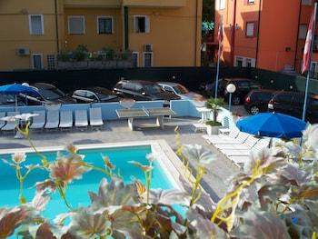 Hotel Portofino - Guestroom View  - #0