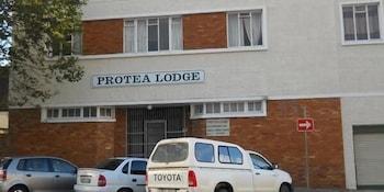 普洛提亞旅館