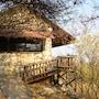 Aloegrove Safari Lodge photo 13/30