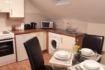 Photo for Cork City Centre Self Catering Apartment in Cork