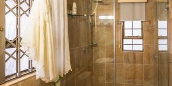 Pleasant Place - Bathroom  - #0