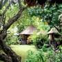 Bann Pae Cabana photo 27/29