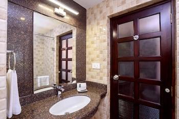 Praia Da Oura - Boutique Resort - Bathroom Sink  - #0