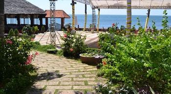 美奈漁村飯店