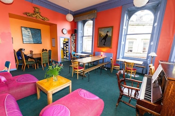 Photo for Willy Wallace Hostel in Stirling