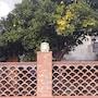 La Perla photo 2/21