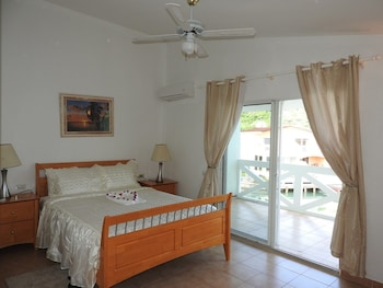 Photo for Villa 420D at Jolly Harbour in Jolly Harbour