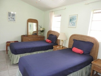 Photo for Villa 251B at Jolly Harbour in Jolly Harbour