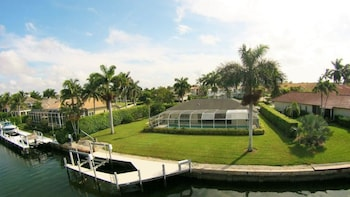 Photo for Hammock Court Home in Marco Island, Florida