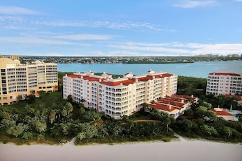 Royal Marco Way Condo