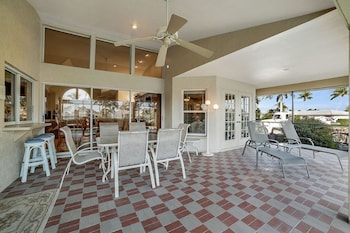 Photo for Lamplighter Ct Home in Marco Island, Florida