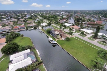 Photo for N Barfield Home in Marco Island, Florida