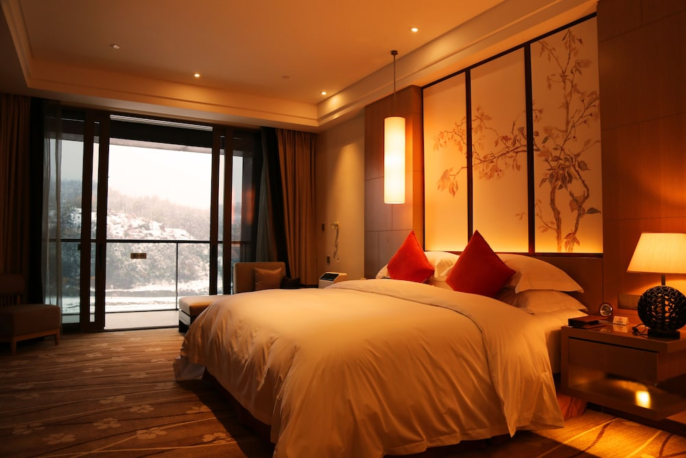 Narada Phoenix Valley Resort