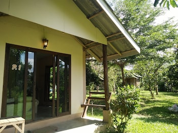 Photo for Pai Park Cottage in Pai