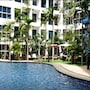 Nam Talay Condo by GrandisVillas photo 20/22