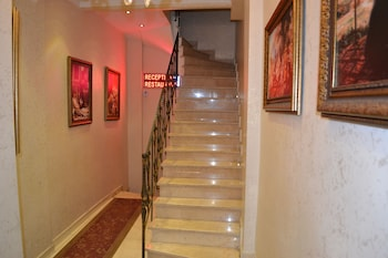 Photo for Hotel Fatih Istanbul in Istanbul