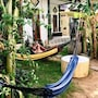 Bali Fab Dive Center - Hostel photo 18/41