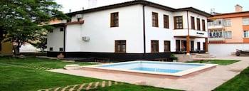 Photo for Konya Dervish Hotel in Konya