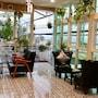 I Talay Lodge Boutique Hotel photo 39/41