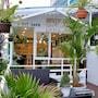 I Talay Lodge Boutique Hotel photo 36/41