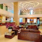 Ibis Hotel Lanzhou Zhangye Road