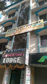 Photo for SAI COMFORT in Bengaluru
