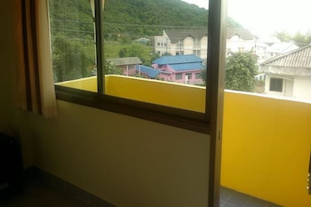 Laemya Inn - Balcony  - #0