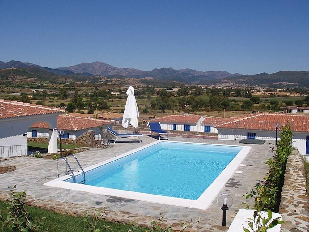 Villa Moreno 05