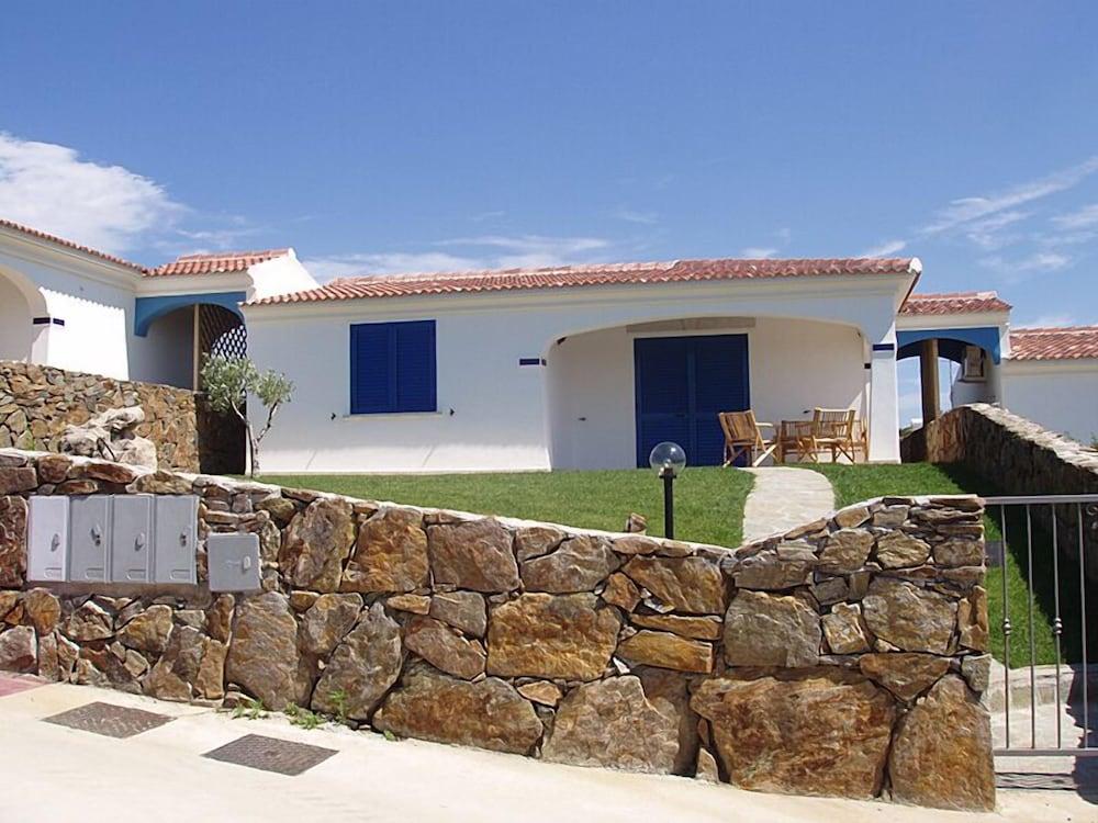 Villa Walter A