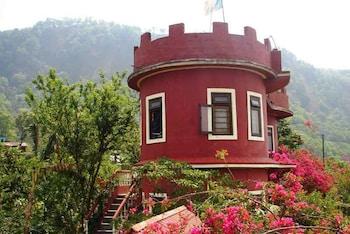 城堡渡假村