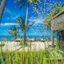 Villas Residence By Weekender Resort photo 19/41
