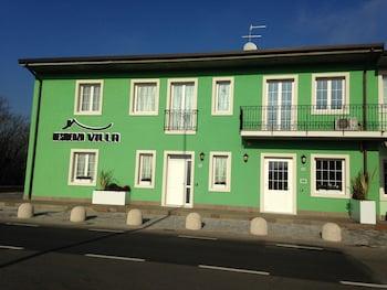 住宅別墅飯店