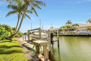 Photo for Plantation Court Home in Marco Island, Florida