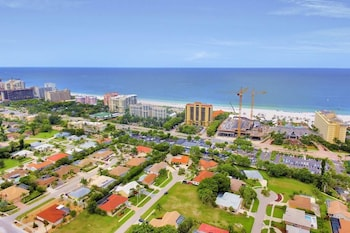 Photo for Sycamore Ct Home in Marco Island, Florida
