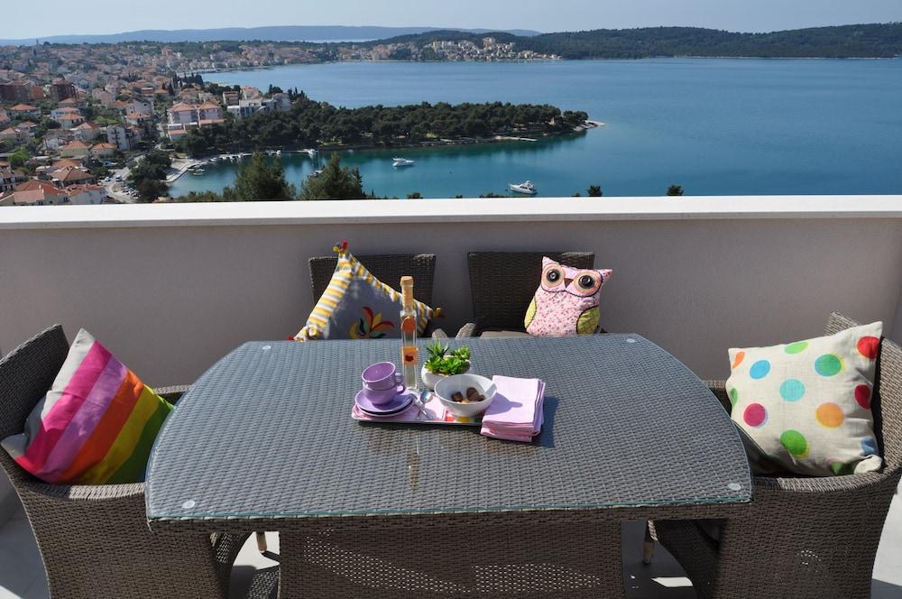 Luxury Apartments Bonaria