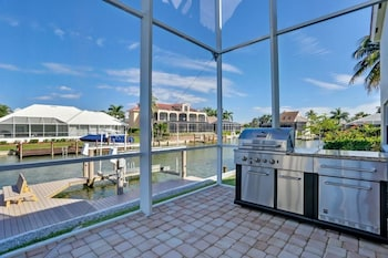 Photo for Calusa Ct Home in Marco Island, Florida