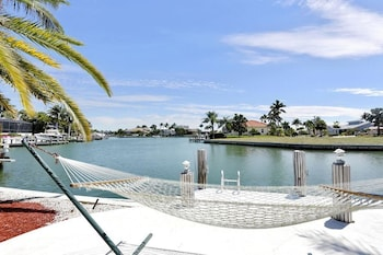 Photo for Colonial Ave Home in Marco Island, Florida