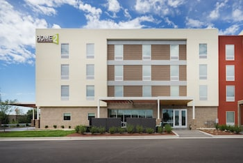 Home2 Suites by Hilton Bowling Green Hotel in Bowling Green, Kentucky