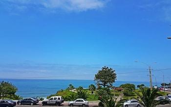 Malecon Cisneros Luxury Condo - Aerial View  - #0